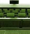1-20-15-aurora-trial-jury-box-REVISED2