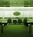district-court-arizona-REVIZED2