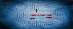 Immigration - Visas 101