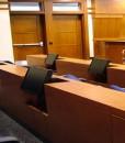 jury-box-REVISED
