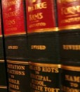 law-books-red-and-black-REVISED