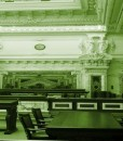 ninth_circuit_james_r_browning_courthouse_courtroom_REVISED2