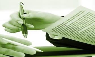 ayn rand essay contest free writing essay topics esl definition
