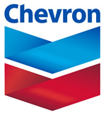 chevron-small