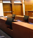 jury-box-REVISED