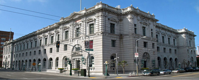 Superior Court Boot Camp (14th Annual): The Nuts and Bolts (CA)