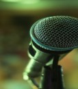 microphone-green_REVISED