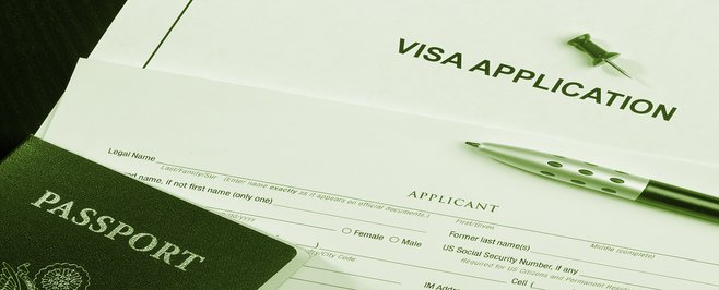 Immigration 101: Focusing on Family & Business Visas and Citizenship  In-Depth (IL)