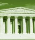 supreme-court-image2-rev2