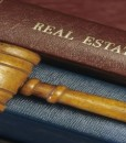 Real Estate Law Books