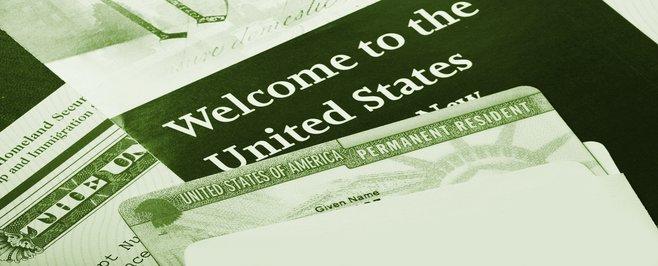 Immigration 101: A Comprehensive Immigration Practice Program